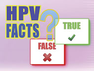 HPV Reality Check Game