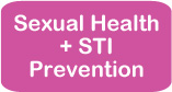 Sexual Health + STI Prevention