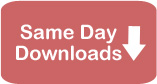 Same Day Downloads