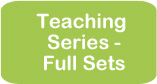 Teaching Series - Full Sets